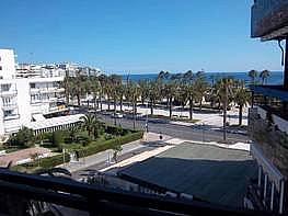 Flat for sale in paseo Jaime I, Salou - 233580580