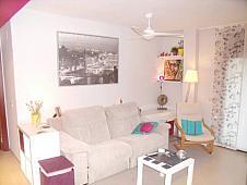 Apartament en venda plaça Europa, Salou - 233580631