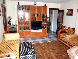 Flat for sale in calle Centro, Salou - 306223364