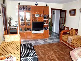 Pis en venda carrer Centro, Salou - 306223364
