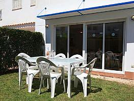 Casa adossada en venda carrer Cap Salou, Cap salou a Salou - 346489537