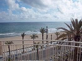 Pis en venda passeig Miramar, Salou - 233581495