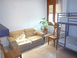 Apartament en venda carrer Centro, Salou - 353247300