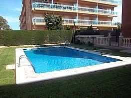 Foto - Ático en venta en calle Vilafortuny, Vilafortuny en Cambrils - 233582344