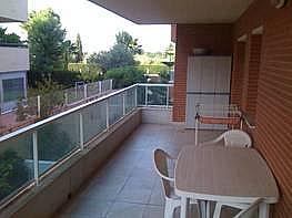 Foto - Apartamento en venta en calle Centro, Salou - 240434820