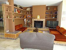 Villa en venta en barrio Marbella Centronorte, Marbella Centro en Marbella - 182422762