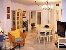 Piso en venta en calle Ricardo Soriano, Marbella Centro en Marbella - 182996988