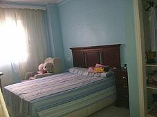 Piso en venta en calle Alfredo Palma, Urbanizaciones en Marbella - 186104988