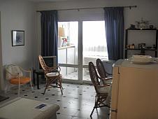 Apartamento en venta en calle Mercado, Marbella Centro en Marbella - 186109394
