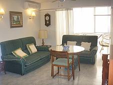 Piso en venta en calle Miguel Cano, Marbella Centro en Marbella - 202328332