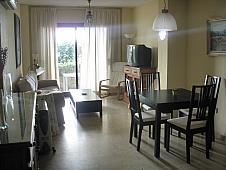 Piso en venta en calle Sierra Bermeja, Urbanizaciones en Marbella - 204182125