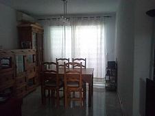 Piso en venta en calle Lopez Dominguez, Marbella Centro en Marbella - 205524855