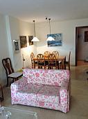 Piso en venta en calle Ricardo Soriano, Marbella Centro en Marbella - 205526682