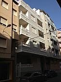 Apartment in verkauf in Torrevieja - 180188277