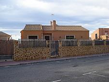 1  - Chalet en venta en Torrevieja - 180188778