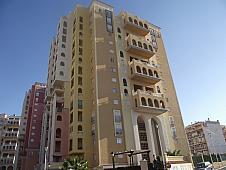 1  - Apartamento en venta en Playa de los Locos en Torrevieja - 180188988