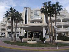 1  - Apartamento en venta en Guardamar del Segura - 180189018