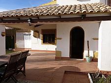 1  - Chalet en venta en Torrevieja - 221409629
