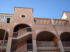 1  - Apartamento en venta en Torrelamata - La Mata en Torrevieja - 180189795