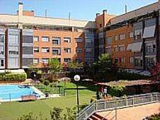 flat-for-rent-in-clpirra-san-blas-in-madrid