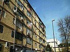 piso-en-venta-en-rocafort-villaverde-en-madrid-181005583