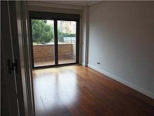 flat-for-rent-in-moncloa-in-madrid-186544496