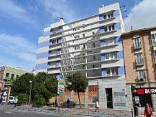 piso-en-venta-en-de-la-albufera-puente-de-vallecas-en-madrid