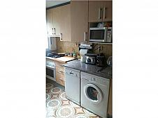 piso-en-venta-en-corregidor-alonso-de-tobar-moratalaz-en-madrid-200138214