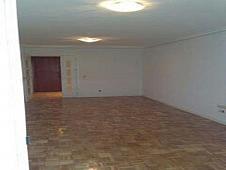 piso-en-alquiler-en-carrero-juan-ramon-carabanchel-en-madrid-207110623