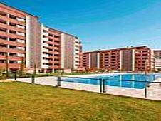 piso-en-venta-en-valdebebas-hortaleza-en-madrid-208456197
