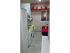 flat-for-rent-in-tres-peces-centro-in-madrid-209733786