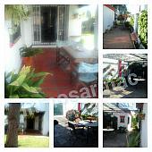 Xalet en venda calle Camino de la Jara, Jara, La - 181184745