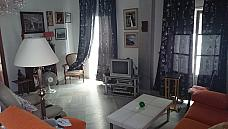 Dúplex en venta en calle Ancha, Casco Urbano en Sanlúcar de Barrameda - 181562806