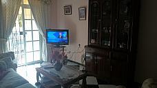 Wohnung in verkauf in calle Barrameda, Barrio Bajo in Sanlúcar de Barrameda - 181562938