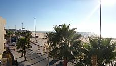 Pis en venda paseo Marítimo, Barrio Bajo a Sanlúcar de Barrameda - 182608811