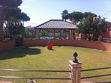Detalles - Chalet en venta en calle Santa Isabel, La Jara en Sanlúcar de Barrameda - 182995589