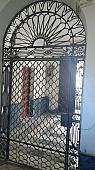 Casa en venda calle Bolsa, Barrio Bajo a Sanlúcar de Barrameda - 182996098