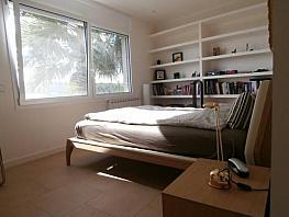 Foto - Casa en venta en calle Begues, Begues - 394566684