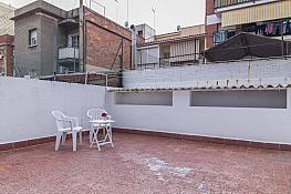 Foto - Piso en alquiler en calle El Castillo, Castillo en Castelldefels - 329789269
