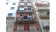 flat-for-sale-in-el-poblesec-el-poble-sec-in-barcelona