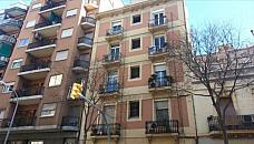 flat-for-sale-in-el-clot-el-clot-in-barcelona