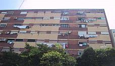 flat-for-sale-in-ciutat-meridiana-ciutat-meridiana-in-barcelona