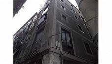 estudio-en-venta-en-el-gotic-el-gótic-en-barcelona