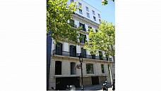 flat-for-sale-in-sant-antoni-sant-antoni-in-barcelona