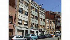 flat-for-sale-in-can-baro-can-baró-in-barcelona