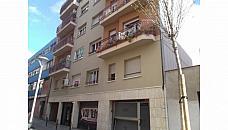 flat-for-sale-in-la-bordeta-la-bordeta-in-barcelona