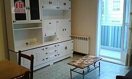 Foto - Piso en alquiler en Ourense - 252711095