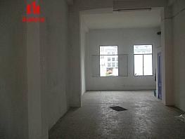 Foto - Local comercial en alquiler en Ourense - 256281892