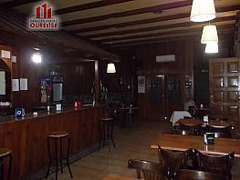 Foto - Local comercial en alquiler en Ourense - 264253060