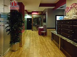 Foto - Local comercial en alquiler en Ourense - 265940702